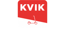 KVIK SHARING LLC